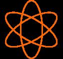 atomic-bonding-icon