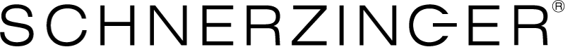schnerzingerLOGO_R-black